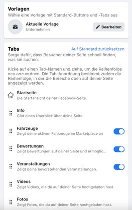 Screenshot_Tabs_Order